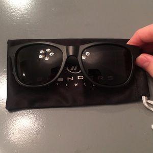 2f0d62b93bf68 Blenders Eyewear Accessories - BRAND NEW Blenders Eyewear Glasses